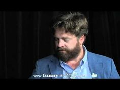 Between Two Ferns with Zach Galifianakis  Conan O'Brien   Andy Richter.flv