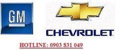 Liên hệ đại lý Chevrolet Việt Long để có thông tin tốt nhất - liên hệ tư vấn chevrolet Việt Long để được tư vấn miễn phí nhiều nhất