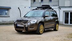 Datenblatt: Skoda Yeti Yeti upgraded by wetterauer Chiptuning, Kraftstoffoptimierung Offroad, Automotive Group, Car Photos, Cars And Motorcycles, Super Cars, Automobile, Camping, Wire Mesh, Yoko