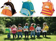 Mochilasoriginales de guardería y preescolar http://www.mibabyclub.com/tienda-bebes/mochilas-para-el-cole-y-material-escolar/mochilas-escolares-de-guarderia-y-preescolar.html