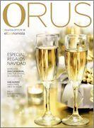 DescargarOrus - Diciembre 2013 - PDF - IPAD - ESPAÑOL - HQ