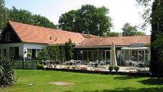 vakantiepark Adelhof in Vledder, Drenthe - Vakantieparken.nl