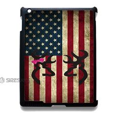 Like and Share if you want this  Couple Deer dodocase, United State Flag iPhone case, Samsung case     Get it here ---> https://siresays.com/cute-iphone-6-cases/couple-deer-dodocase-united-state-flag-iphone-case-samsung-case/