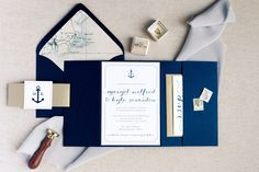 Wedding Program 22 Nautical Wedding Invitations That Are Perfect for Your Seaside Ceremony Nautical Wedding Invitations, Creative Wedding Favors, Inexpensive Wedding Favors, Nautical Wedding Theme, Beach Wedding Favors, Seaside Wedding, Wedding Souvenir, Wedding Stationery, Destination Wedding