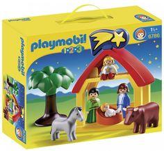 belen-nacimiento-playmobil-123-para-bebes
