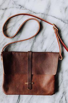 online retailer f8062 3443d Crossbody Day Bag