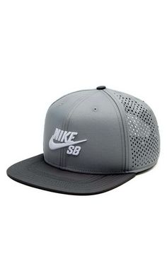 Discount Nike Only  20.9 376799de3f10