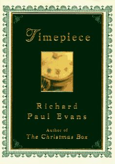 A Winter Dream    Read More...  A Step Of Faith    Read More...  Michael Vey 3: Battle of the Ampere    Read More...  Timepiece