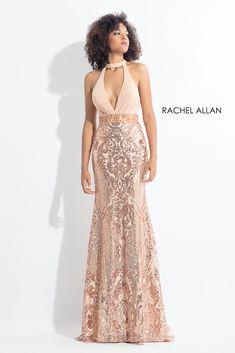 0168ab4e5721 page 11 of Explore designer prom dresses elegant ball gowns