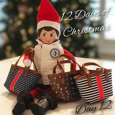 Gift Guide.  12 Days of Christmas.  Gift ideas for mom, sister, or for you to spend your Christmas money on!  Favorite Gifts.