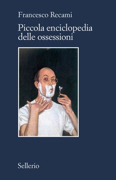 Una raccolta di racconti, vero e proprio campionario di vizi e maniere, fisime e nevrosi, che racconta con caustica energia l'anima piccola piccola dell'Italia di oggi.