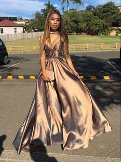17 PROM AND GOWN DRESSES FOR 2018 #beautydresses