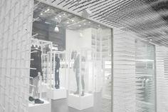 "Inside KITH's ""West Coast Project"" Installations - Google 검색"