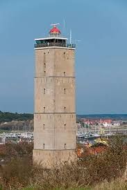 Image result for Pictures of Dutch lighthouses