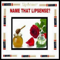 Honey Rose Senegence Makeup, Senegence Products, Lipsense Game, Honey Rose, Interactive Posts, Facebook Party, Flawless Makeup, Health And Beauty, Product Launch