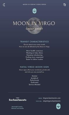 Capricorn Moon Sign and Moon in Capricorn Transit Meanings Infographic Full Astrology Planets, Astrology Numerology, Astrology Chart, Astrology Zodiac, Astrology Signs, Astrology Houses, Learn Astrology, Sagittarius Astrology, Zodiac Signs Virgo