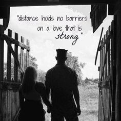 Marine love is Semper Fi Hirschi Hirschi Randle I love you! Usmc Love, Marine Love, Military Love, Military Couples, Military Quotes, Military Pictures, Military Dating, Military Families, Navy Girlfriend