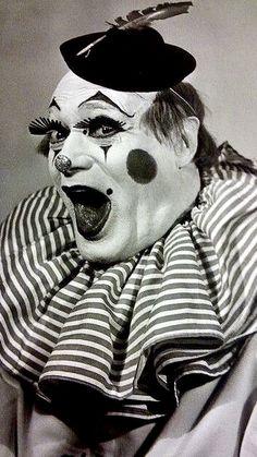 Owen Wilson Célébrité Masque Carte Visage Et Déguisement Masque