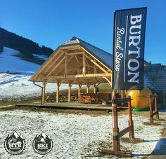 www.skirental.si  You want to rent snowboard, wear, or be BURTON. Visit us in our shop. 😉 // Bi si radi izposodili desko za sneg, nosili ali bili BURTON. Obiščite nas v naši trgovini v KG. 😉  #kranjskagora #kranjska #kranjskasanjska #sanjskakranjska #skischool #skirental #ski #skiservice #winter #topoffer #Slovenija #slovenia #winterjoy #newintown #bestoffer #slopes #winterishere