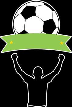 Madrid Soccer Team, Soccer Pro, Soccer Players, Soccer Coaching, Camisa Barcelona, Soccer Ball Cake, Turtle Care, Girls Soccer Cleats, Juventus Soccer
