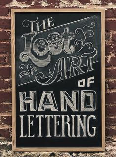 Visual Bits #451 > A Deep Love For Type