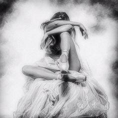 ballet art!