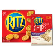 RESET: $0.75/1 Ritz Crackers printable manufacturer's coupon (matches Walgreens sales!) - http://printgreatcoupons.com/2013/12/14/reset-0-751-ritz-crackers-printable-manufacturers-coupon-matches-walgreens-sales/