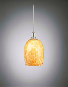 George Kovacs P402-33-084 Droplets Brushed Nickel Mini Pendant On Sale Now. Guaranteed Low Prices. Call Today (877)-237-9098.