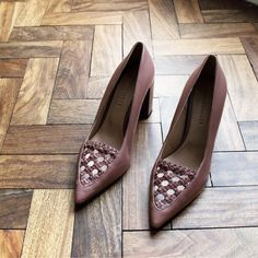 f3a149c125f2 12 Best Shoes shoes shoes images in 2019