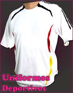 Fulluniformes   Ropa Deportiva Publicitaria Perú Buzos Deportivos Short y  Polos Deportivos Camisetas Deportivas Buzos d60837bafe22f