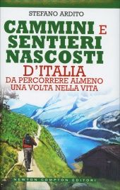 Best Of Italy, Best Books To Read, Italy Travel, Road Trip, Places To Visit, Hiking, Around The Worlds, Reading, Bologna