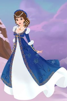 Me in an Italian Renaissance gown! by pigobest ~ Disney Dress Up Disney Dress Up, Disney Princess Dresses, Renaissance Gown, Italian Renaissance, Princess Cartoon, Princess Art, Art Nouveau Disney, Disney Paper Dolls, Dress Up Storage