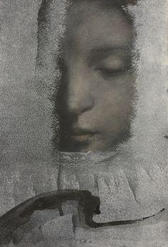 Isao Tomoda - In the dream