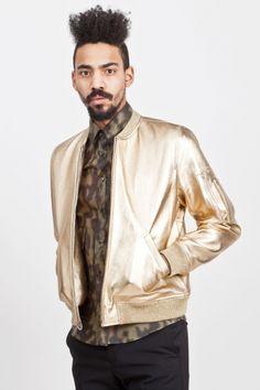 Blazers Bomber jackets and Velvet on Pinterest