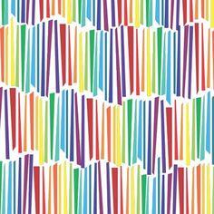 print & pattern: DESIGNER - emily ann studio