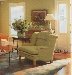 Ina Garten House ina garten's home | dining room love | pinterest | barefoot