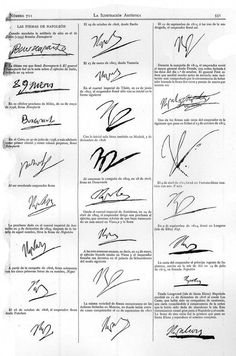 cool handwriting tips Signature Ideas, Name Signature, Signature Fonts, Signatures Handwriting, Nice Handwriting, Queen Victoria Family, Sign Meaning, Handwriting Analysis, Interesting Topics
