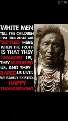 You think of yourselves as humans searching for a spiritual awakening, when in fact you are. Native American Wisdom, Native American History, American Indians, African History, Master Of The Universe, Native Quotes, Native Indian, Before Us, History Facts
