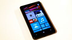Nokia Lumia 820 - The Capable 'Little' Brother  http://www.hardwarezone.com.sg/review-nokia-lumia-820-capable-little-brother?utm_source=pinterest_medium=SEO_campaign=SGI