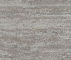 Expona Design - Dark Grey Travertine Stone by objectflor | Architonic