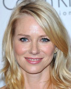 Naomi Watts - Light Summer