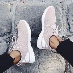 the latest 84617 70b30 Fashion Shoes Adidas on