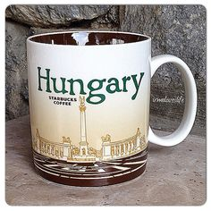 I need to get this mug!!! and to visit some amazing sweet missionaries