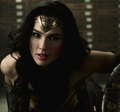 Find images and videos about beautiful, pretty and gif on We Heart It - the app to get lost in what you love. Gal Gadot Wonder Woman, Wonder Woman Movie, We Heart It, Strongest Avenger, I Believe In Love, Hugh Dancy, Upcoming Films, Aesthetic Girl, Justice League