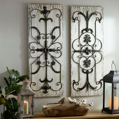 1000 Images About Wall Decor On Pinterest Collage