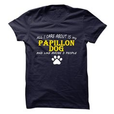 All I Care About Is my Argentine Dogo And Like Maybe 3 People - shirt organization. All I Care About Is my Argentine Dogo And Like Maybe 3 People, hipster sweatshirt,sweater for men. Sweatshirt Outfit, Sweater Shirt, Wrap Sweater, Dog Shirt, Lsu Sweatshirt, Harvard Sweatshirt, Big Sweater, Fluffy Sweater, Nike Hoodie