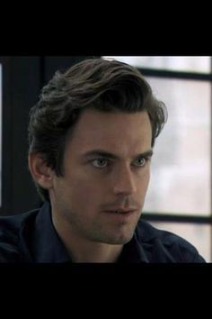 Whoever says he can't be Christian Grey is on crack. This man is perfection.