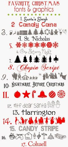One of my favourite blogs that I visit for inspiration and crafty ideas is Craft Gossip . Being the Christmas season there are lots of Chri...