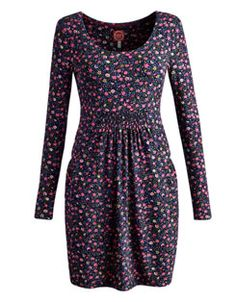 Love this! #joules #christmas #wishlist