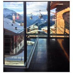 """""""Those who travel to mountain-tops are half in love with themselves, and half in love with oblivion."""" -Robert Macfarlane #travel #luxury #fashion #style #lifestyle #Verbier #ski #snow #intimates #luxurylingerie #lingeries #lingeriefashion #loungewear #Gempicket"""